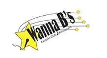 Wanna B's